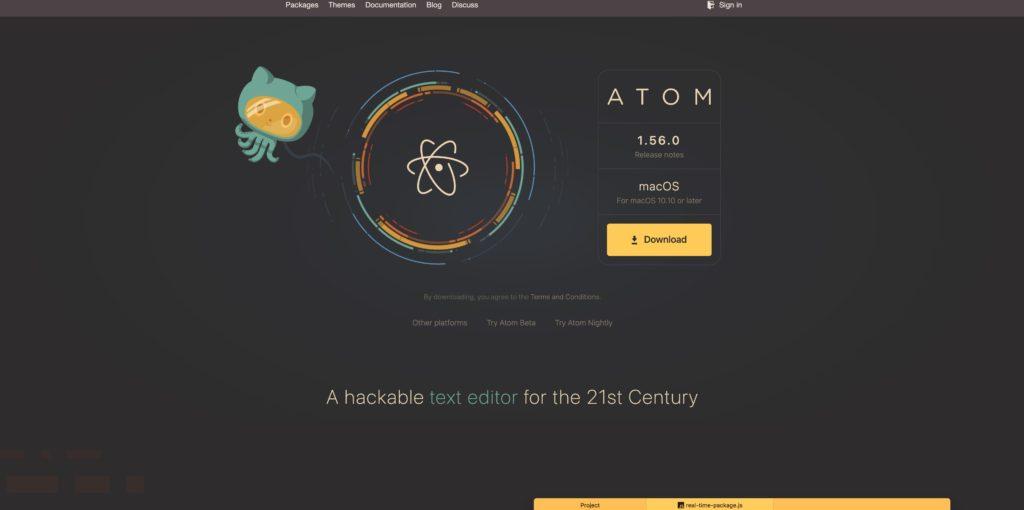 HTMLでのホームページの作成方法